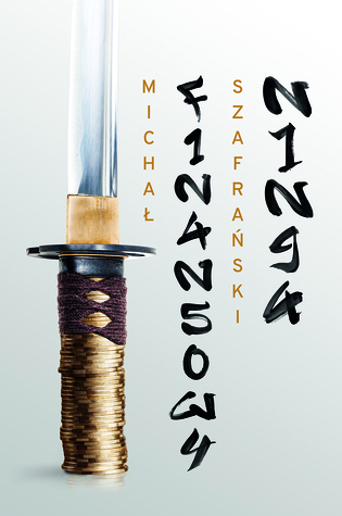 Finansowy ninja by Michał Szafrański