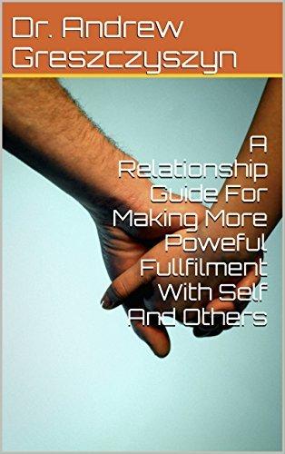 az relationship guide