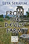 From the Devil's Farm