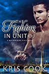 The Fighter in Unit J (Mockingbird Place #5)