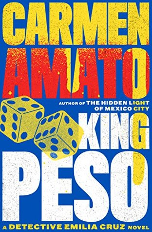 King Peso