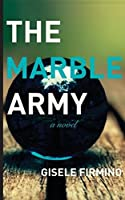 The Marble Army