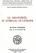 La decouverte, le Portugal et l' Europe