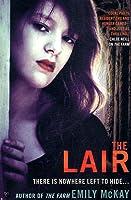 The Lair (The Farm, #2)