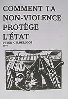 Comment la non-violence protège l'État
