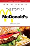 The Story of McDonald's