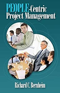 People-Centric Project Management