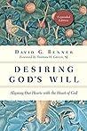 Desiring God's Wi...