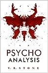 Psycho Analysis audiobook download free