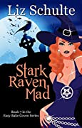 Stark Raven Mad