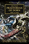 Praetorian of Dorn (The Horus Heresy #39)