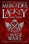 The Mage Wars (Valdemar: Mage Wars #1-3)
