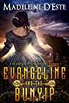 Evangeline and the Bunyip (The Antics of Evangeline #2)