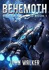 Behemoth (Rise of Mankind #1)