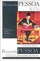 Fernando Pessoa & Co.: Selected Poems