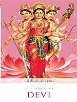 Book of Devi