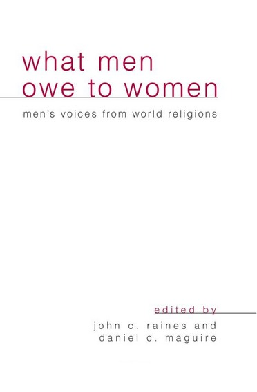 What-Men-Owe-to-Women-Men-s-Voices-from-World-Religions