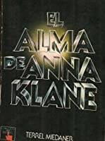 El alma de Anna Klane