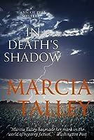 In Death's Shadow (A Hannah Ives Mystery Book 4)