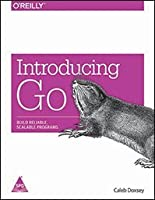 Introducing Go
