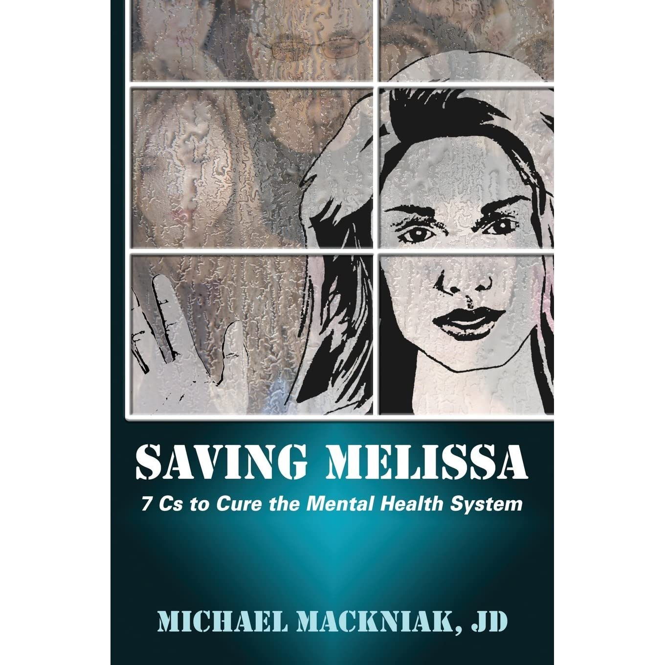 mental illness dating site uk professionals choice When you are beginning the search for the best career choice for part of selecting the right mental health career is 201506/23-mental-health-professionals.
