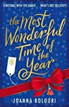 The Most Wonderful Time of The Year audiobook download free