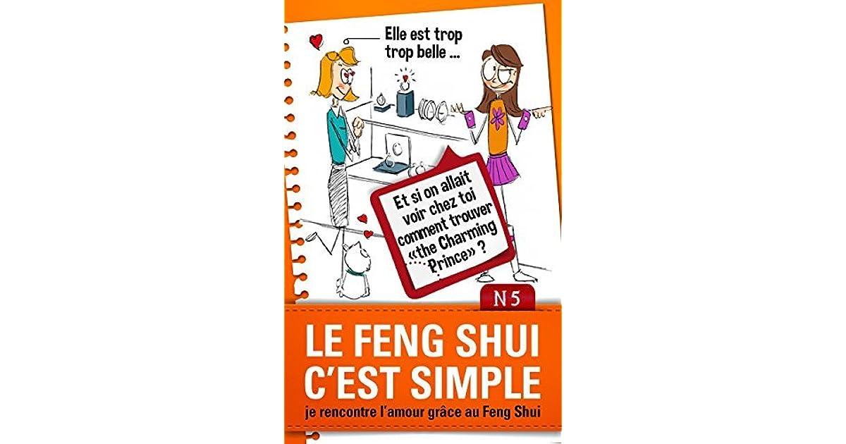 Feng Shui site de rencontre