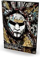 Moonshot: The Indigenous Comics Collection, Vol. 1