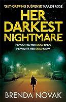 Her Darkest Nightmare (The Evelyn Talbot Chronicles, #1)