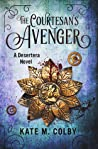The Courtesan's Avenger (Desertera #2)