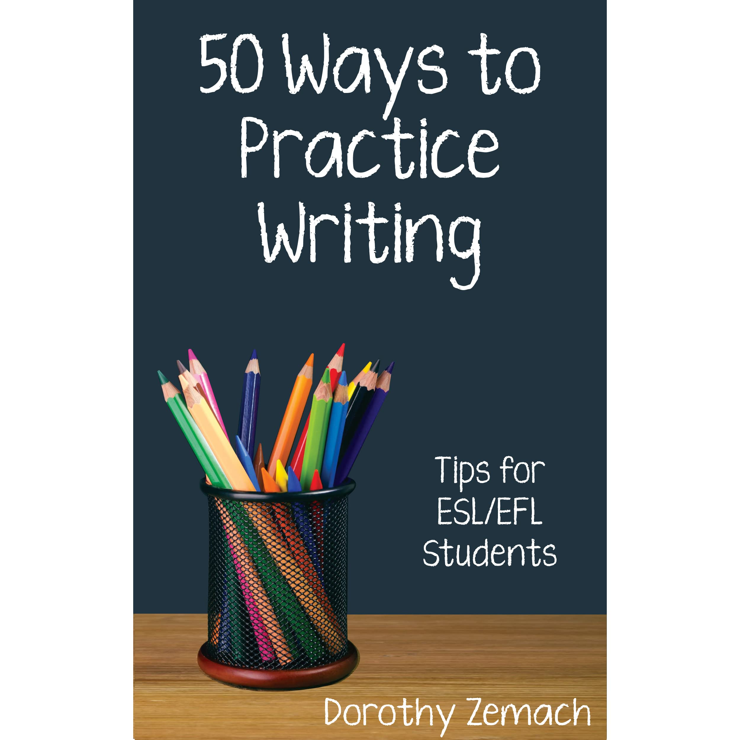 best practices in writing The cft has prepared guides to a variety of teaching topics with summaries of best practices, links to other online resources, and information about local vanderbilt resources.