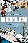 Berlin: Imagine a...