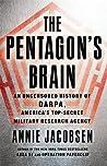 The Pentagon's Br...