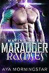Marauder Ramses (Mating Wars, #4)
