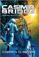 Casimir Bridge (Anghazi #1)