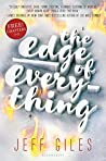 The Edge of Everything eSampler