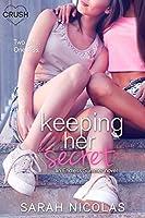 Keeping Her Secret