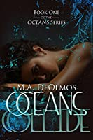 Oceans Collide (The Ocean Series #1)
