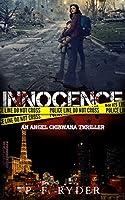 Innocence (Angel Chibwana)