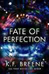 Fate of Perfection (Finding Paradise #1)