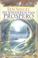 De Kinderen van Prospero (Kinderen van Prospero, #1)