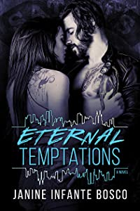 Eternal Temptations