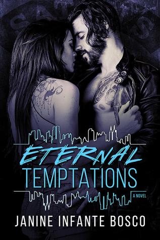 Eternal Temptations (Tempted Series, #6)