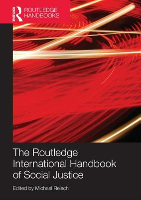 The-Routledge-International-Handbook-of-Social-Justice