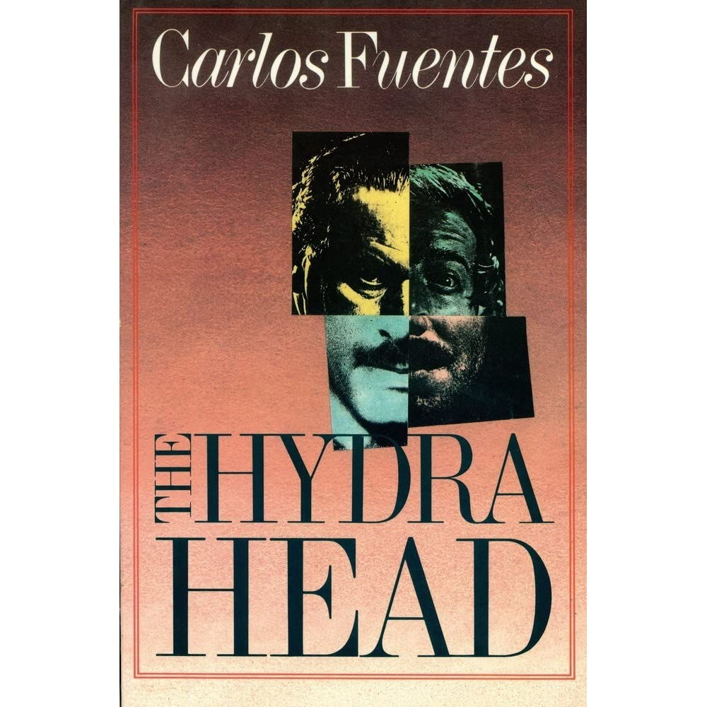 carlos fuentes english essays The title of carlos fuentes' selected essays, myself with others, suggests the personal, the autobiographical and, in short, real life in effect, the relations he speaks of are almost exclusively.
