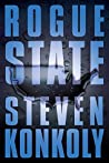 Rogue State (Fractured State #2)