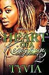 Heart Of A Kingpin 2