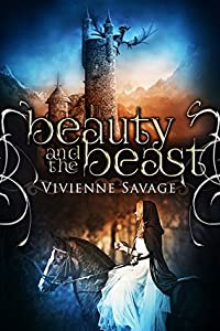Beauty and the Beast (Once Upon a Spell, #1)