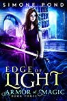 Edge of Light (Armor of Magic #3)