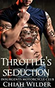 Throttle's Seduction